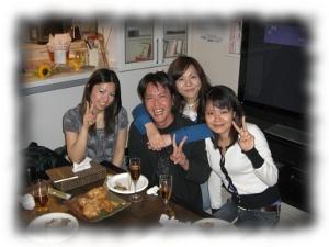 2009-3-14-11.JPG