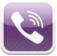 Viber_logo.PNG