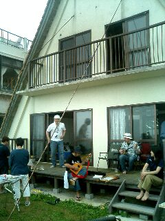 image/lohas-okinawa-2006-04-22T22:11:21-1.jpg