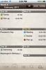 SmartCalendarScreen2.PNG