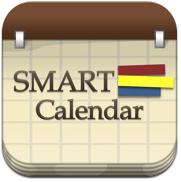 SmartCalender_logo.PNG