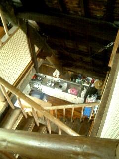 image/lohas-okinawa-2006-04-22T22:11:22-2.jpg