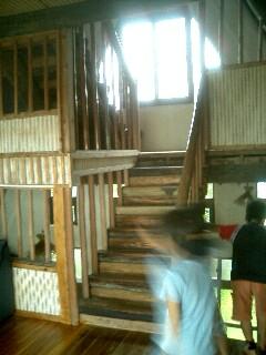 image/lohas-okinawa-2006-04-22T22:11:22-3.jpg